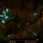 Скриншот Icewind Dale: Enhanced Edition – Изображение 8
