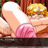 Скриншот Sakura Nomori – Изображение 6