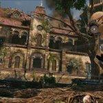 Скриншот Uncharted 3: Multiplayer – Изображение 12