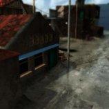 Скриншот Culpa Innata 2: Chaos Rising