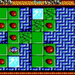 Скриншот Bombuzal – Изображение 2