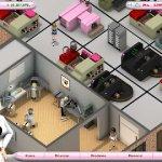 Скриншот Erotic Empire – Изображение 1
