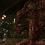 Скриншот Dungeons & Dragons Online – Изображение 48