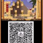 Скриншот Pyramids – Изображение 2