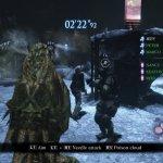 Скриншот Resident Evil 6 – Изображение 82