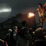 Скриншот Red Dead Redemption: Undead Nightmare – Изображение 3
