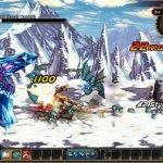 Скриншот Dungeon Fighter Online – Изображение 166