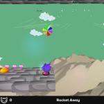 Скриншот Frizzy – Изображение 10