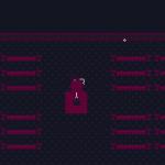 Скриншот Spaceman Sparkles Moon Edition – Изображение 1