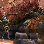 Скриншот King's Quest – Изображение 23