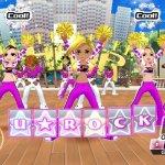 Скриншот We Cheer 2 – Изображение 91