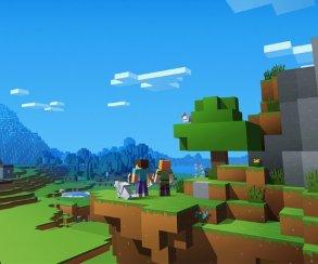 Как запустить кроссплатформенный мультиплеер в Minecraft наPCиAndroid
