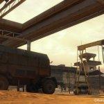 Скриншот Metal Gear – Изображение 18
