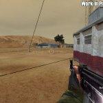 Скриншот Specnaz: Project Wolf – Изображение 75