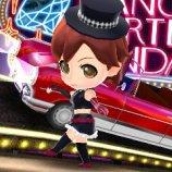 Скриншот Hatsune Miku: Project Mirai 2