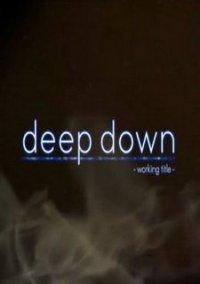 Обложка Deep Down