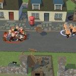 Скриншот When Vikings Attack – Изображение 7