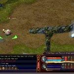 Скриншот Myth War Online 2 – Изображение 155