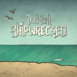 Скриншот Don't Starve: Shipwrecked – Изображение 3