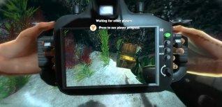World of Diving. Видео #2