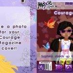 Скриншот Moxie Girlz – Изображение 4