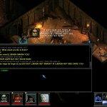 Скриншот The Temple of Elemental Evil: A Classic Greyhawk Adventure – Изображение 135