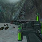 Скриншот Cyberfuge: Second Battalion – Изображение 1