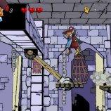 Скриншот The Three Musketeers – Изображение 2