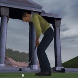 Скриншот Tiger Woods PGA Tour 2005