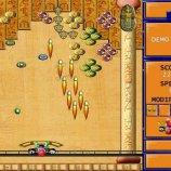 Скриншот MegaBounce 2 – Изображение 1