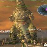 Скриншот Earth Defense Force 2 Portable V2 – Изображение 15