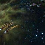 Скриншот Conquest 2: The Vyrium Uprising – Изображение 2