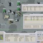Скриншот Lunar Domination – Изображение 2