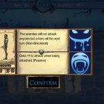 Скриншот Forgotten Heroes – Изображение 8