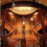 Скриншот Titanic Mystery – Изображение 7