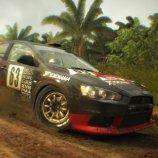 Скриншот Colin McRae: Dirt 2 – Изображение 6