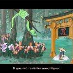 Скриншот Mahjong Quest 3 – Изображение 2