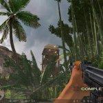Скриншот Pirate Hunter – Изображение 9