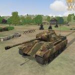 Скриншот Theatre of War (2007) – Изображение 228