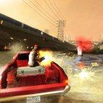 Скриншот 187 Ride or Die – Изображение 7