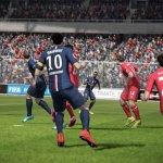Скриншот FIFA 15 – Изображение 13