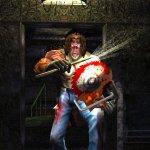 Скриншот The House of the Dead 2 & 3 Return – Изображение 20