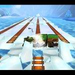 Скриншот Turbo Trainz – Изображение 11