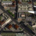 Скриншот Cities in Motion: Paris – Изображение 7