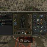 Скриншот Lost Sector Online – Изображение 1