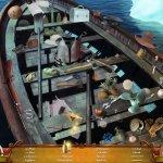 Скриншот Secrets of the Titanic 1912-2012 – Изображение 16