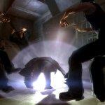 Скриншот Watchmen: The End Is Nigh Part 1 – Изображение 85