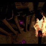 Скриншот Viking Escape