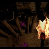 Скриншот Viking Escape – Изображение 2