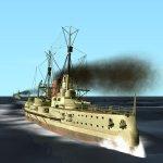 Скриншот Jutland (2008) – Изображение 11